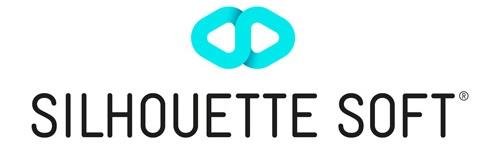 Silhouette-Soft-Logo